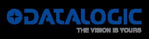 Datalogic-logo