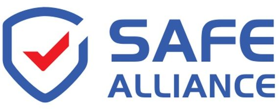 Safe Alliance
