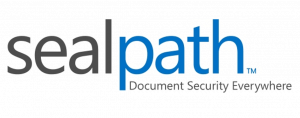 sealpath_logo_transp