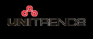 unitrends_logo_transp
