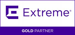 Extreme-Gold-Partner