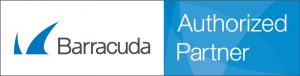 Barracuda_Auth_Partner