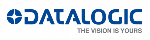 Datalogic-logo-300x80