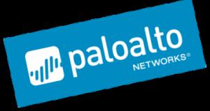 PaloAlto_logo-e1570816531704-300x159