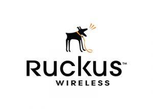 Ruckus-300x213