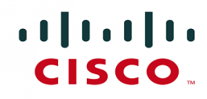 cisco_logo3-e1570816506537-300x144