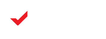 SAFEALLIANCE LDA
