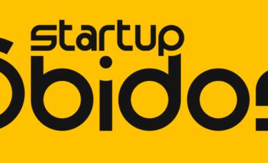 Start Up Óbidos