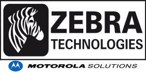 zebra-motorola-1-300x149